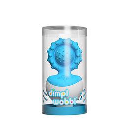 Fat Brain Dimpl Wobl Blue