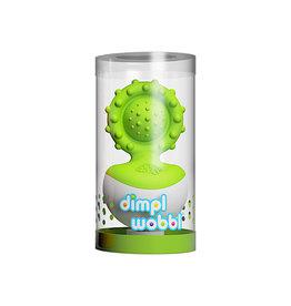 Fat Brain Dimpl Wobl Green