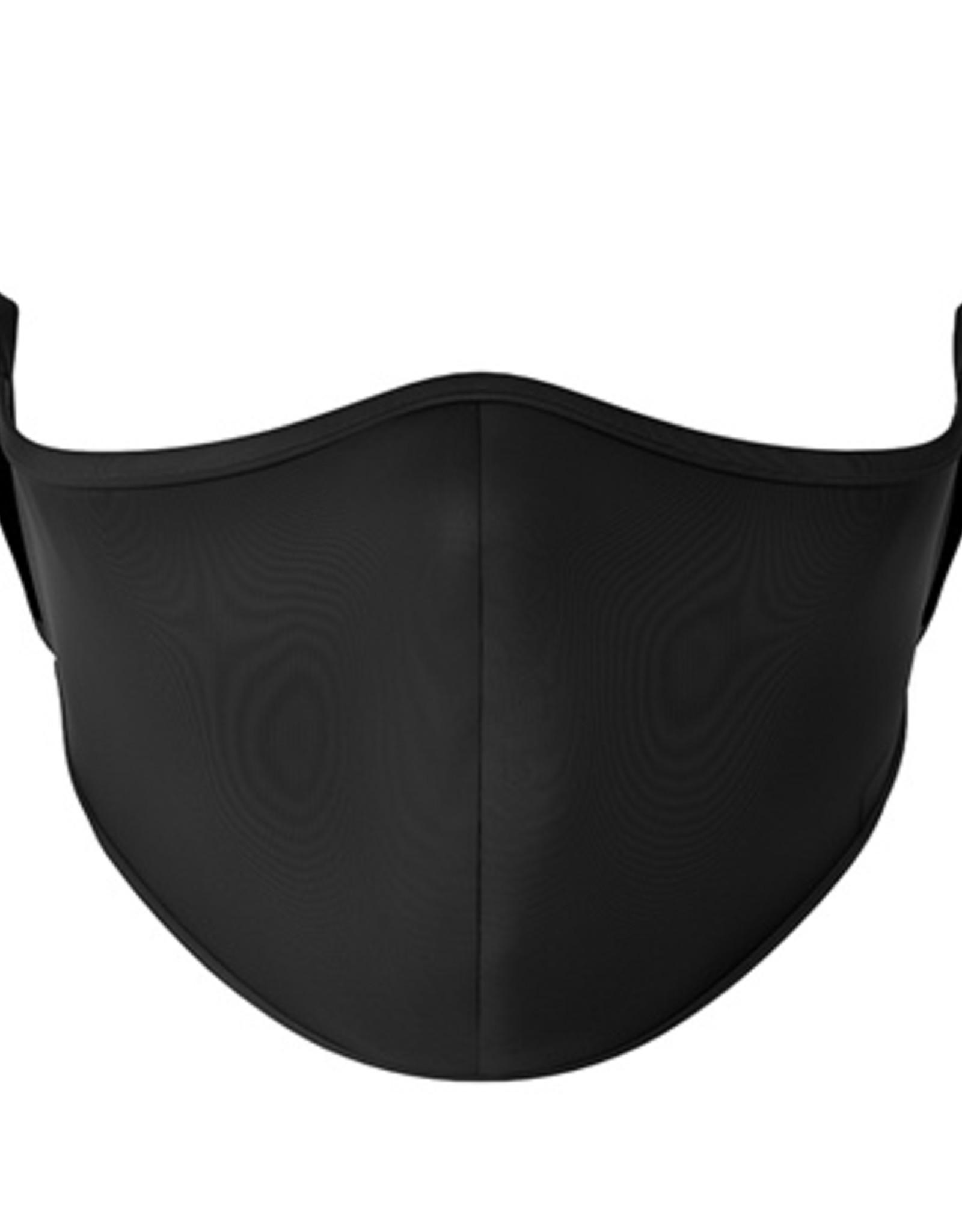 Mask Adult Large TT