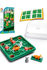 Smart Toys and Games Jump-In
