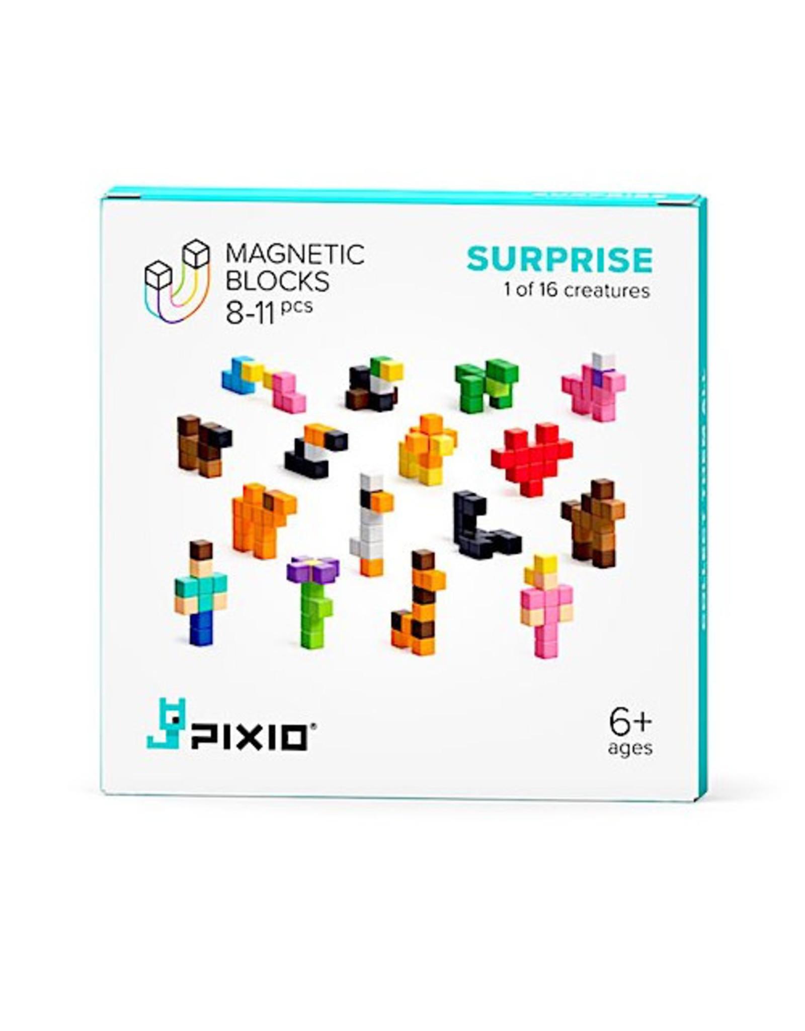 Pixio Pixio Surprise