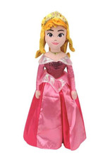 TY Inc. Disney Princess Large 15""