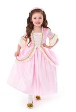 Little Adventures Pink Parisian Princess