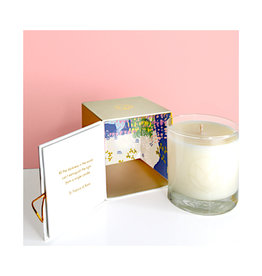 Musee Bath Musee Soy Candles