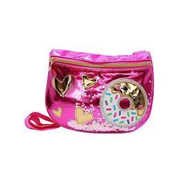 Charm IT Sweets Backpack