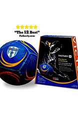 Victury 1 Soccer Ball