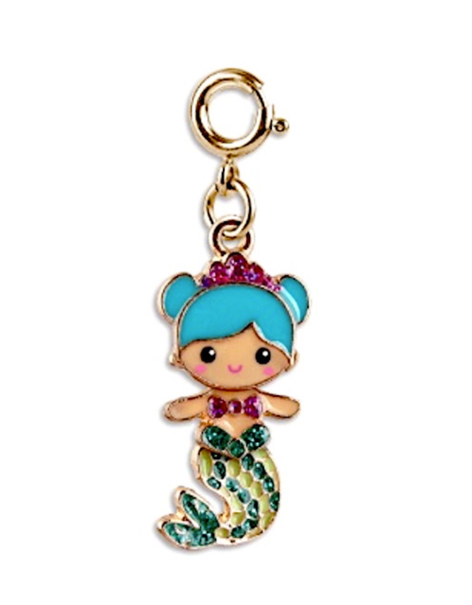 Iscream Charm It! Mermaids