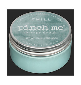Pinch Me Pinch Me Dough 10oz
