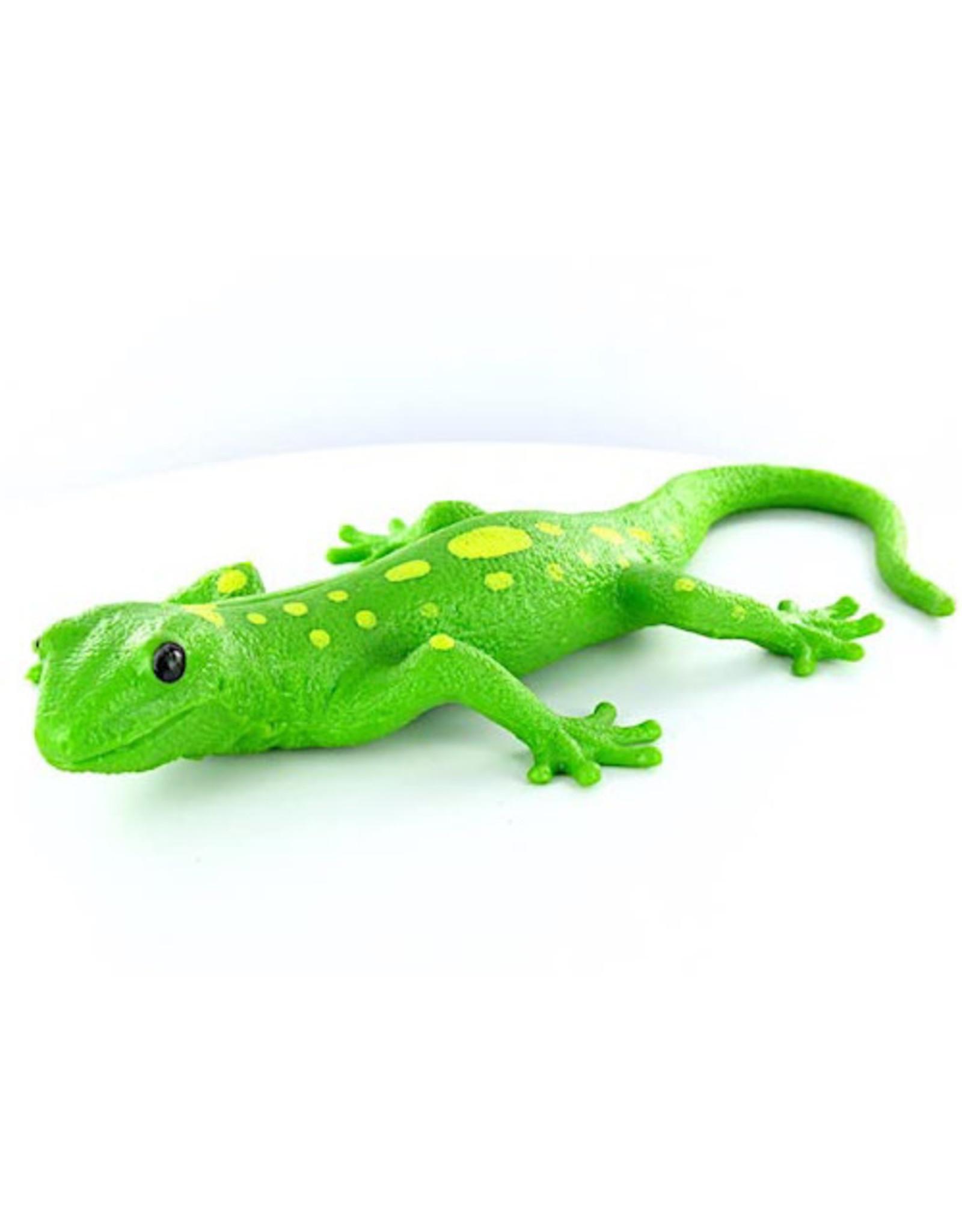 Lizard Squishimals