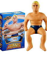 License 2 Play Stretch Armstrong