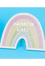 Iscream Chasing Rainbows Message Board