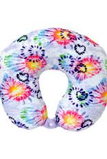 Iscream Neck Pillows