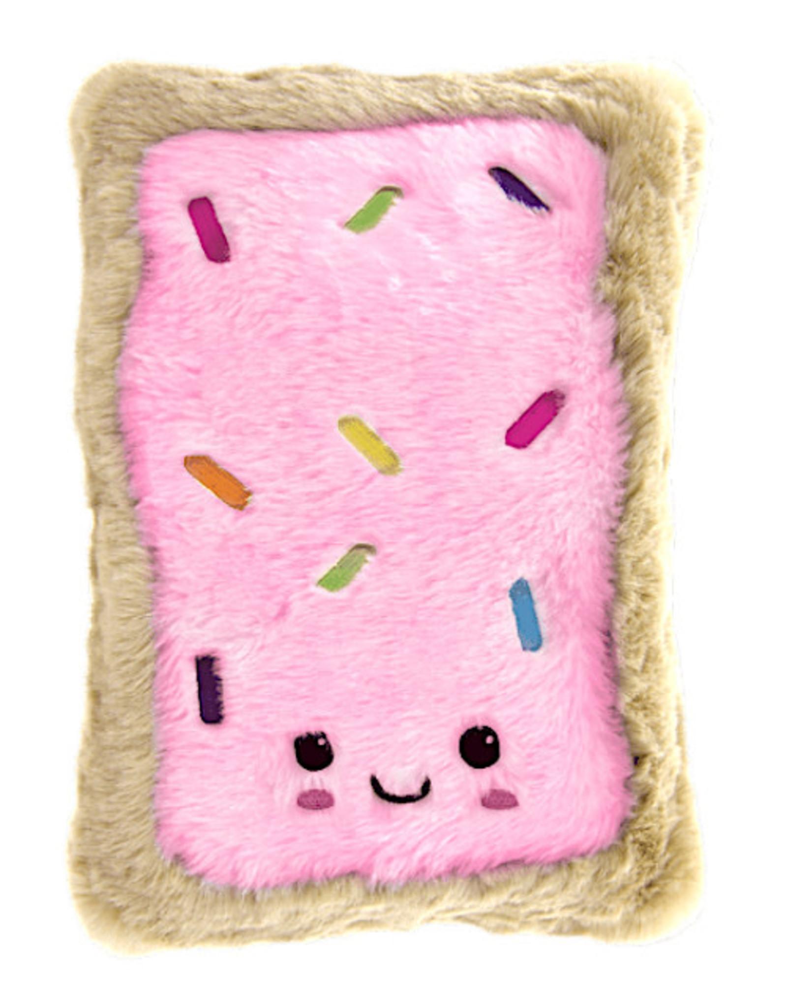 Iscream Toaster Cake