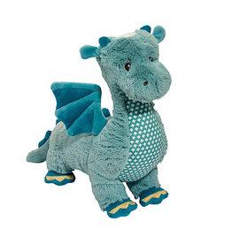 Douglas Toys Dragon Starlight Musical*