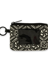 Brownlow Gifts Keychain