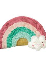 Douglas Toys Rainbow Sshlumpie*