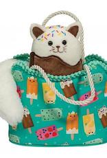 Douglas Toys Sassy Pet Saks
