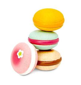 Le Toy Van Macarons