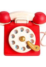 Le Toy Van Vintage Phone