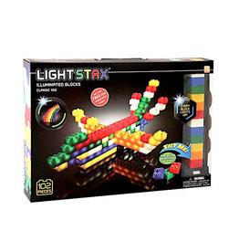 Light Stax Classic 102