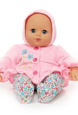 """Madame Alexander Baby Cuddles 14"""""""
