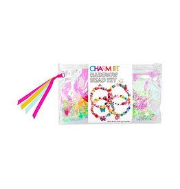 Charm IT Charm It! Rainbow Bead Kit