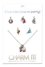 Charm IT Mini Necklace