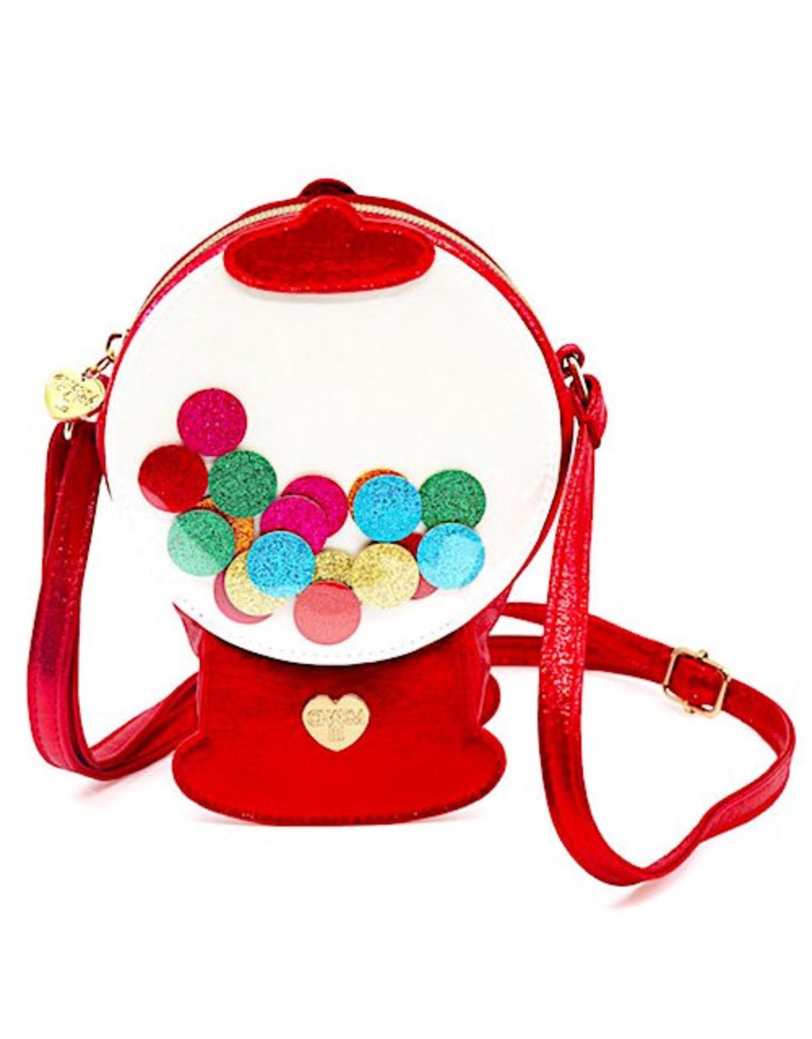 Charm IT Charm It! Gumball Machine Charm Bag