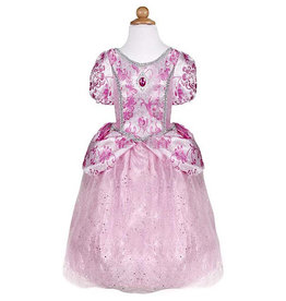 Royal Pretty Princess Dress