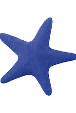 Stretchy Starfish (TT)