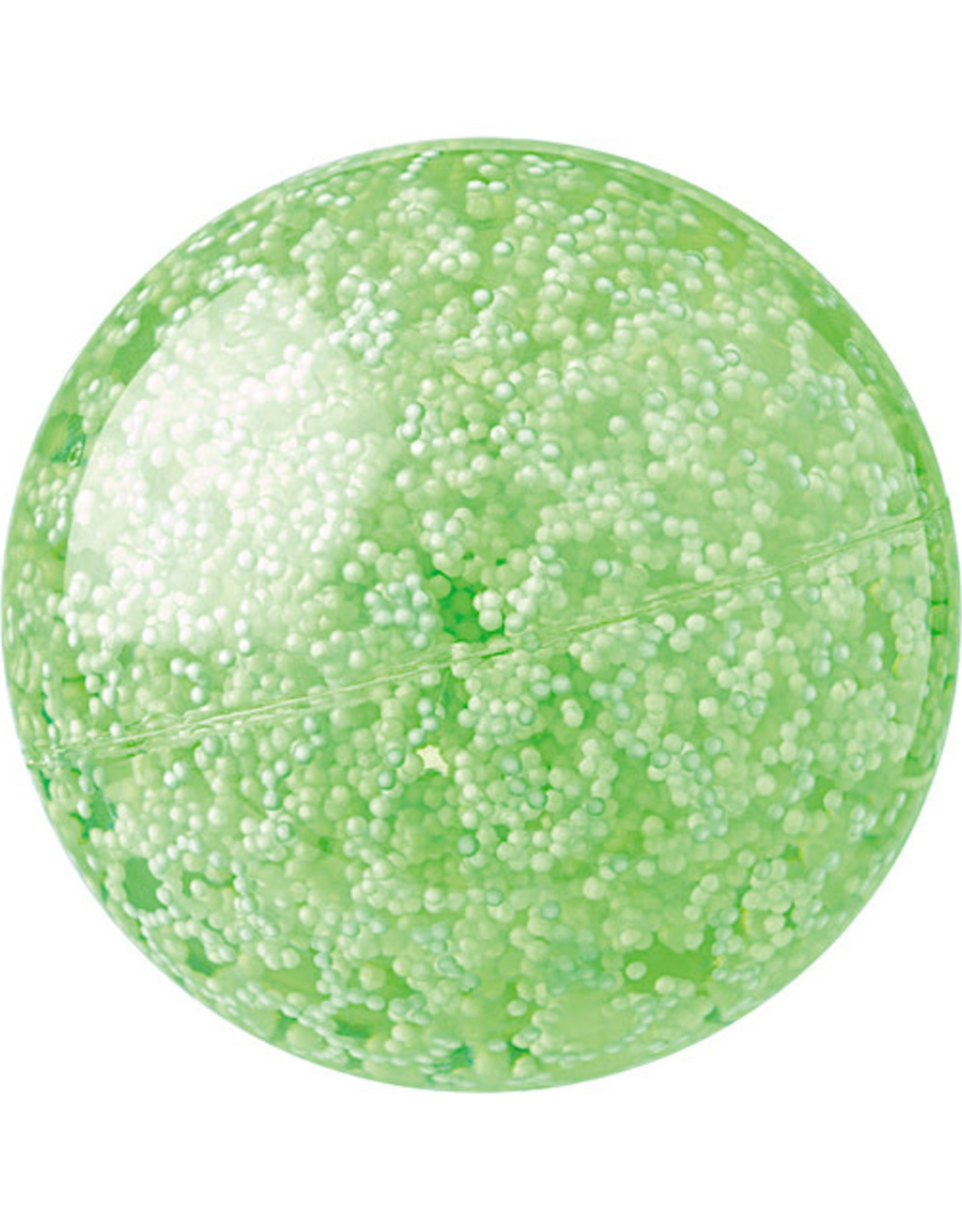 Coral Reef Ball