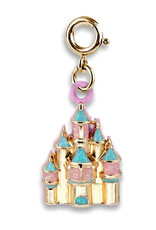Charm IT Charm It! Princess/Disney