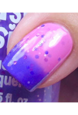 Thermal Polish Me Silly