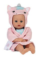 Adora Adora - Bath Time Baby