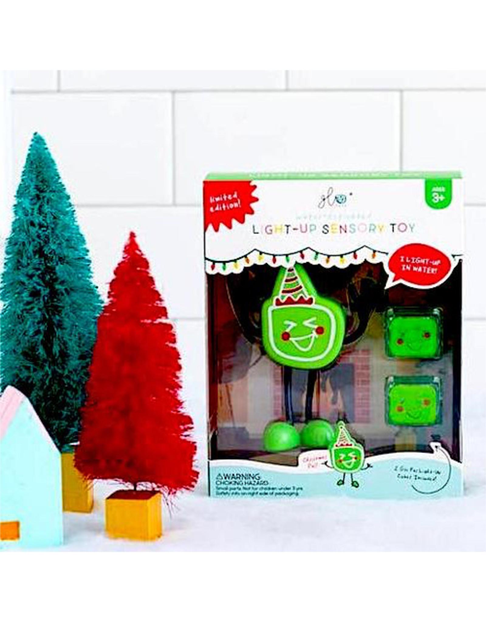 Christmas GloPal