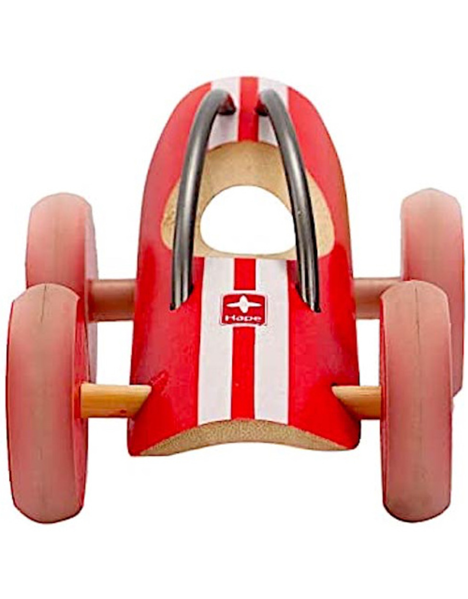 Hape Racing Car