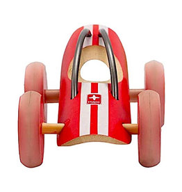 Hape Racing Car