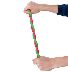 Mindware SENSORY GENIUS: STRETCHY STRINGS