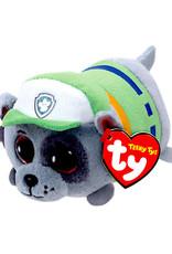 TY Inc. Teeny Ty Paw Patrol