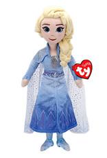 "TY Inc. Disney Princess Large 15"""