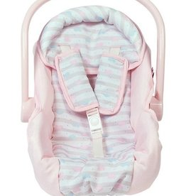 Adora Car Seat Carrier