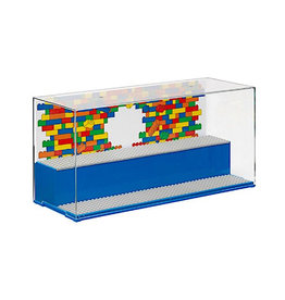 Lego Lego Iconic Display Case