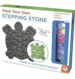 Mindware Stone Garden Turtle