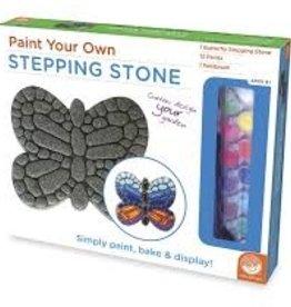 Mindware Stone Garden Butterfly