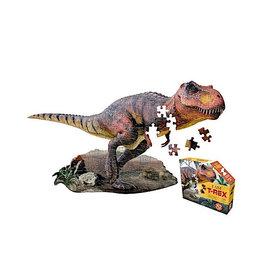 Madd Capp Games I Am T-Rex