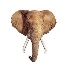 Madd Capp Games I AM Elephant (700pc)