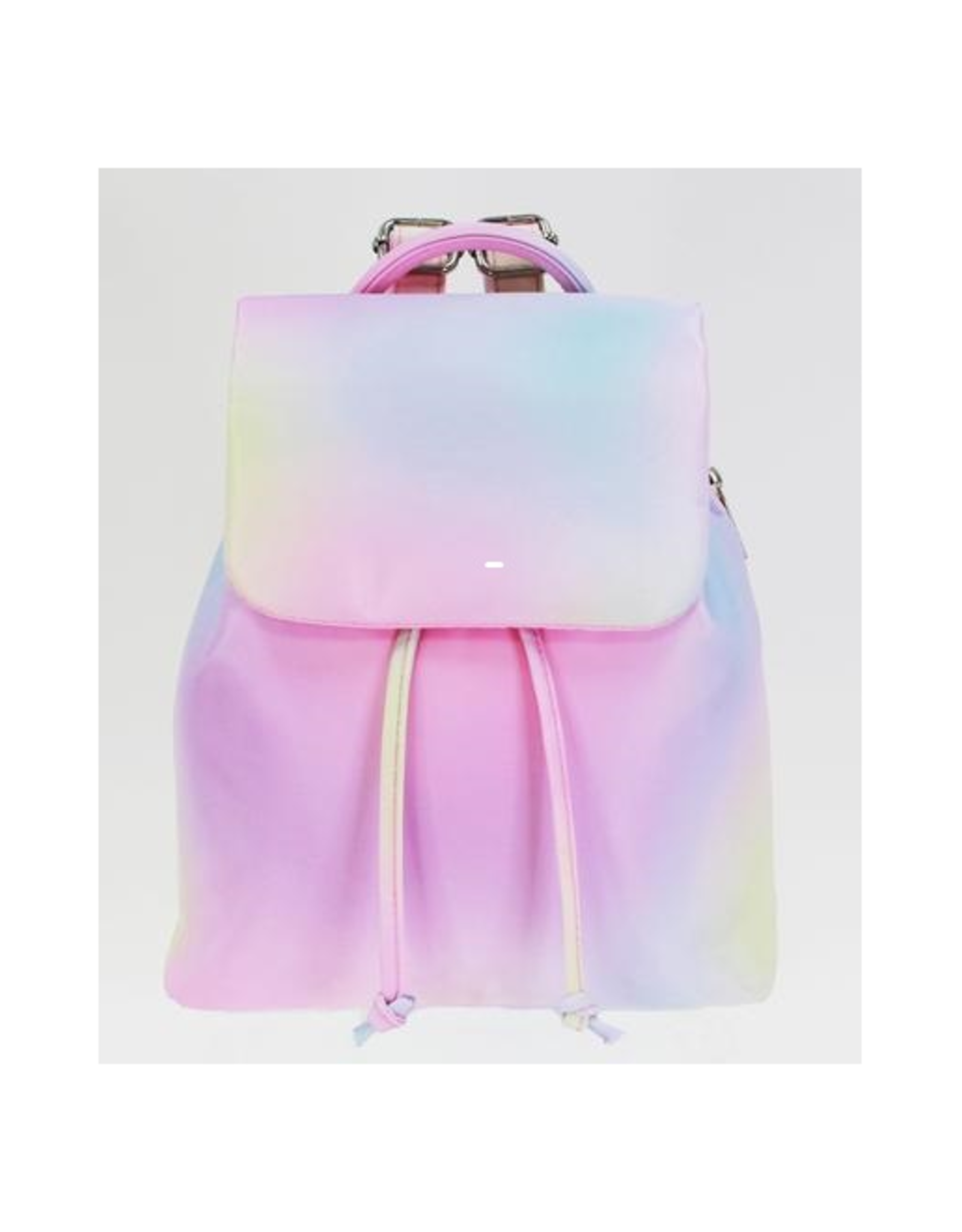 American Jewel Rainbow Backpack