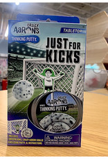 Crazy Aaron's Putty Sports Putty