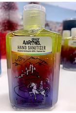 Crazy Aaron's Putty Hand Sanitizer