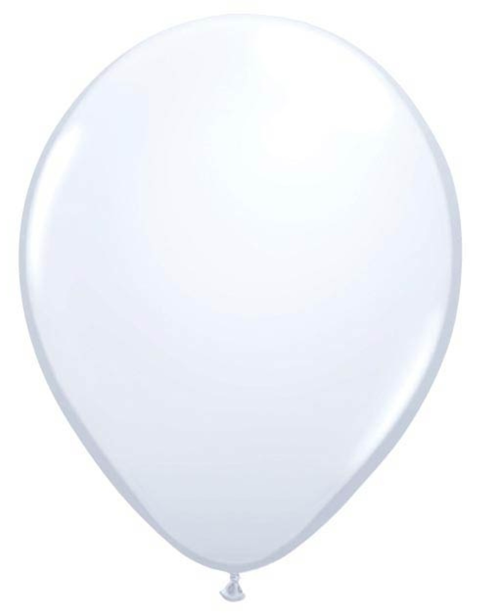 """Burton & Burton Latex Balloons 11"""""""